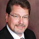 Dr. Steven Gregory Omara, DO