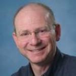 John Vanrybroek