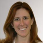 Dr. Sara Nielsen Clark, MD