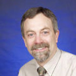 Dr. Stephen Michael Egge, MD