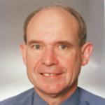 Frederick White