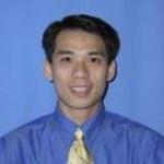 Dr. Adrian Ha Nguyen, MD