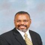 Dr. Julio Enrique Williams, MD