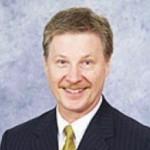 Dr. Ronald Alan Buczek, DO