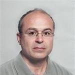 George Mardini
