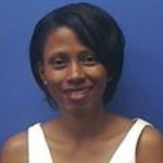 Dr. Michelle A Hill, MD