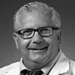 Dr. Steven Harvey Berliner, MD