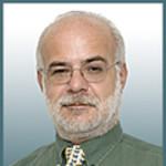 Dr. Alan Eric Awrich, MD