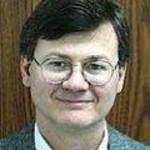 Dr. Anthony Randall Burton, MD