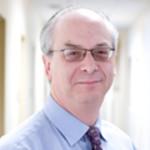 Dr. Joseph Harold Kratzer, MD