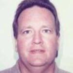 Dr. Don Wayne Buckley, MD