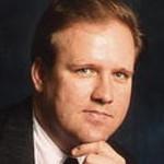 Dr. Douglas Alan Nyhoff, MD