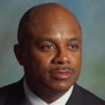Dr. Kurt Dominic Jones, MD