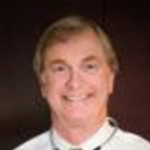 Dr. Paul Kendall Sawrey, MD