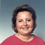 Dr. Monica Ann Philipkosky, MD