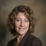 Dr. Lisa Marie Delong, MD
