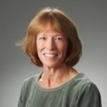 Dr. Juliet Cortner Hansen, MD