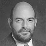 Jerome H Bonier