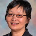 Dr. Ching Ho, MD