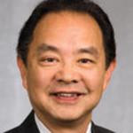 Lloyd Takao