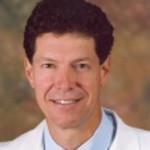 Dr. Drew Joseph Stoken, MD