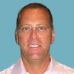 Dr. Kevin Dwayne Inwood, MD