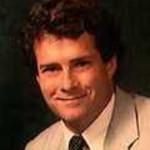 Bruce Bode