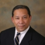 Dr. Brian Christopher Organ, MD