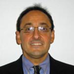 Dr. Michael E Daniels, MD