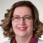 Dr. Ann Marie Romaker, MD