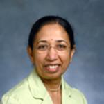 Suryakumari Guthikonda