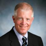 Dr. Eric Scott Rolfsmeyer, MD