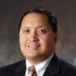 Dr. Christopher Edward Avendano, MD