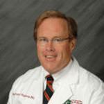 Dr. Christopher P Fitzmorris, DO