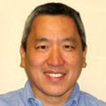 Dr. Yusuke Wakeshima, MD