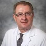 Dr. James Dewayne Colquitt, MD