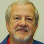 Dr. Richard Duke Jennings, MD