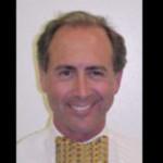 Dr. Alan Elie Malki, MD