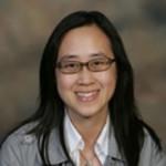 Dr. Christina Etin Kuo, MD