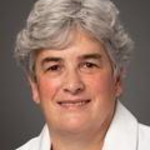 Dr. Anne Maxwell Johnston, MD