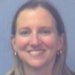 Dr. Sherri Jean Laubach, MD