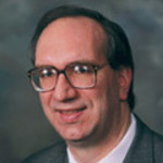 Dr. Richard Robert Keen, MD