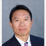 Danny Wu