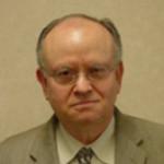 Dr. Joel Frankel, MD