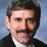 Dr. Bret Nicholas Namihas, MD