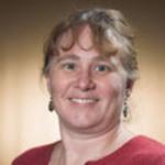Dr. Denise Fellin Montisano, MD