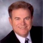 Dr. Patrick Brian Harr, MD