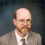 Dr. Jeffrey Eugene Brozek, MD