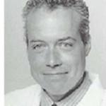 Robert Scott Fishel