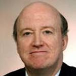 Jeffrey Cullen